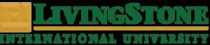 LivingStone-Logo-e1512683499467