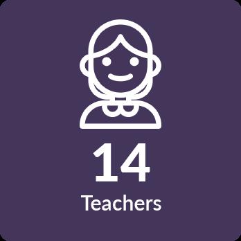 teacher square